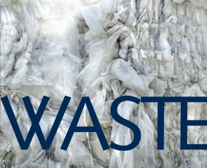 WASTE_cover
