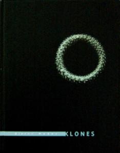 b-klones