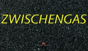 ZWISCHENGAS_cover