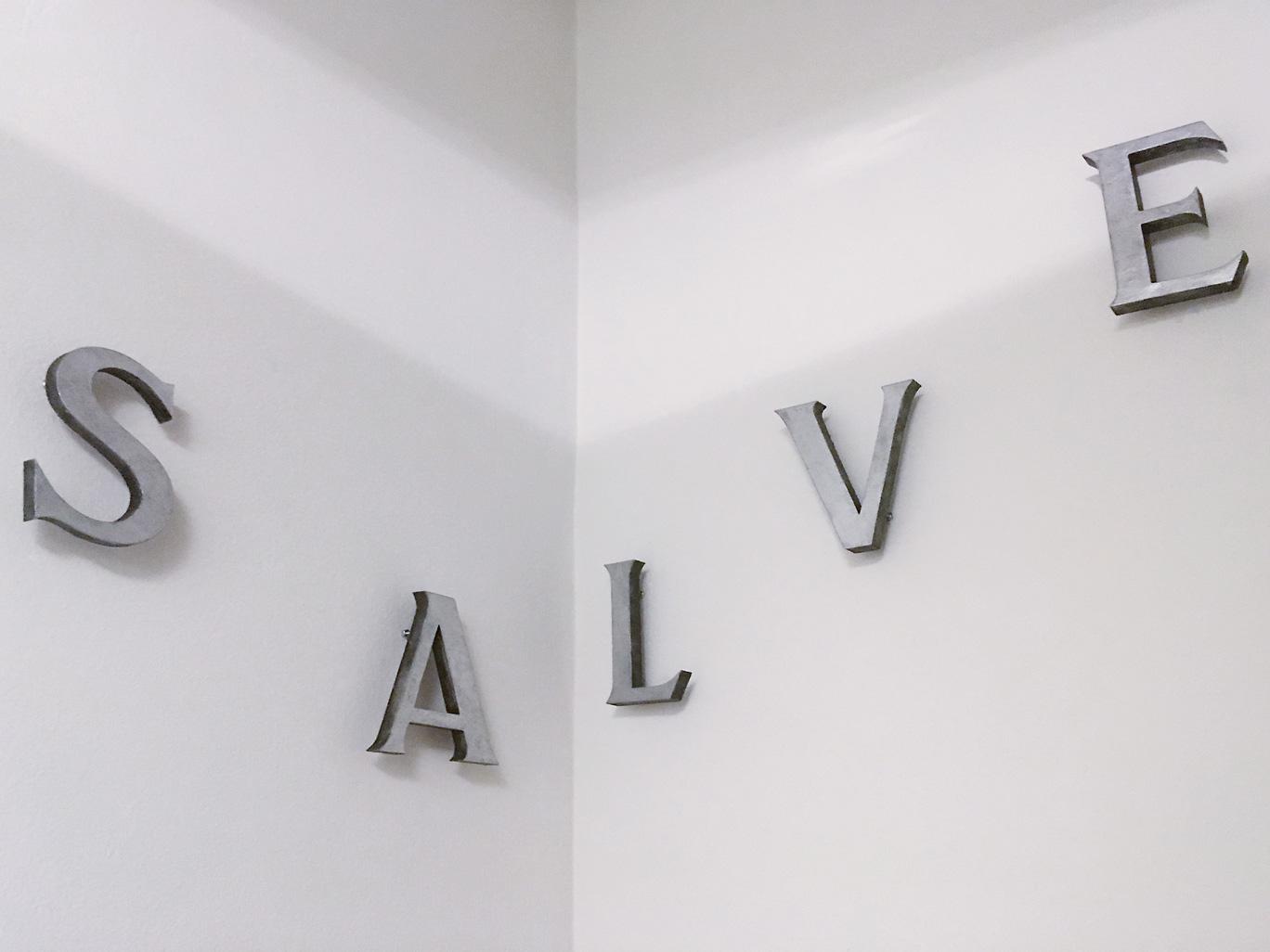 salve_silber