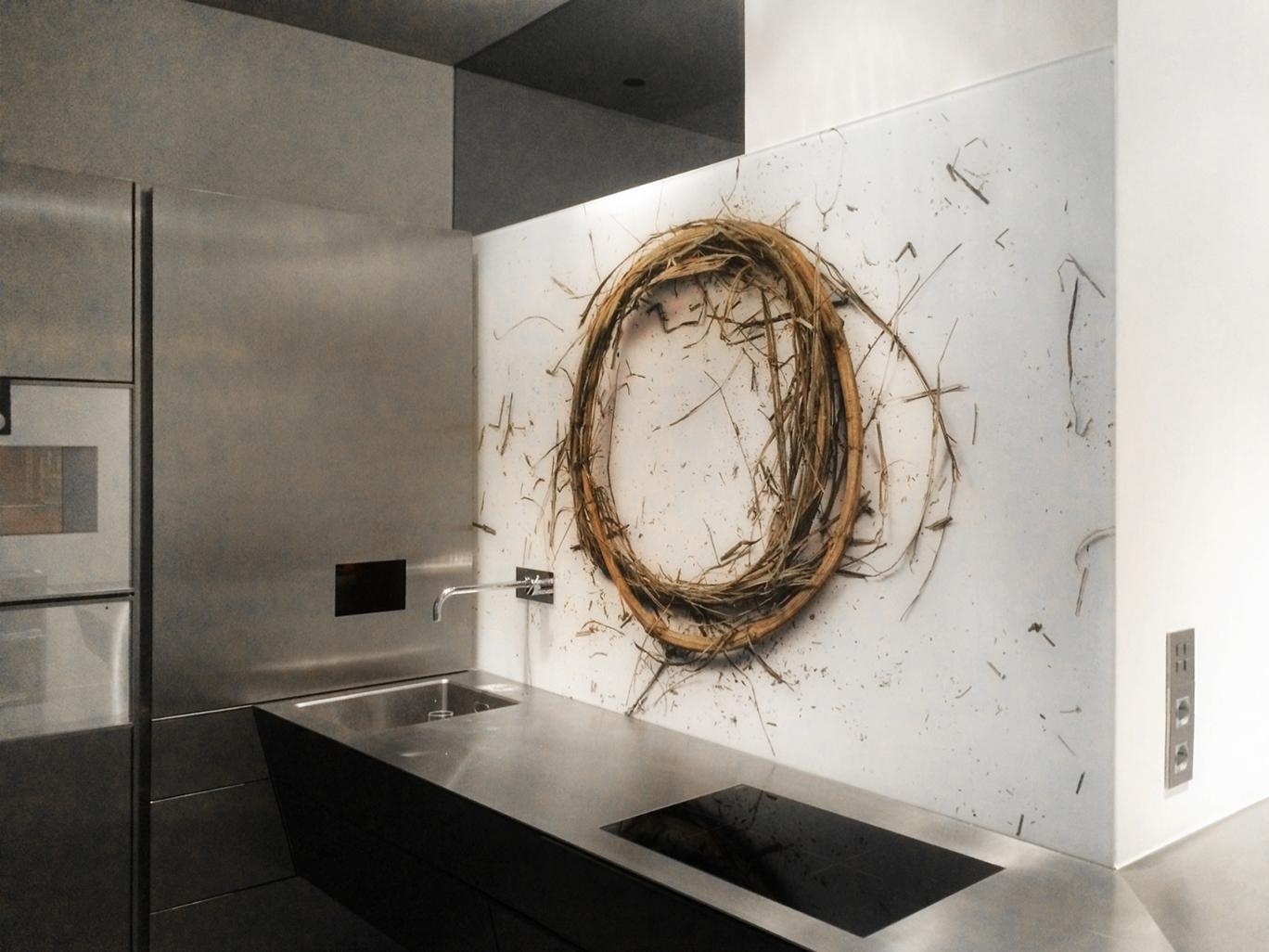 alter ego pol design berlin dieter huber bildende kunst contemporary art. Black Bedroom Furniture Sets. Home Design Ideas